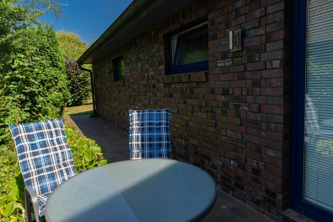 wohnen im neubau osternburg fewo in oldenburg. Black Bedroom Furniture Sets. Home Design Ideas